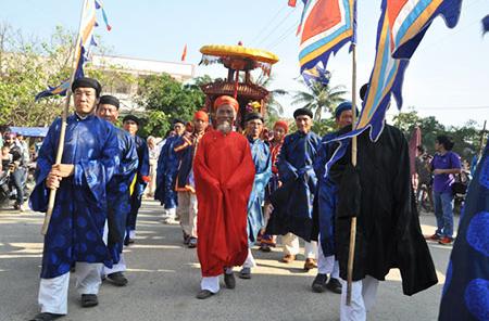 平阳省为当地华人和教职人员举行迎春见面会 - ảnh 1