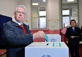 意大利议会选举产生参众两院议长 - ảnh 1