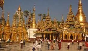 欧盟-缅甸关系新转折 - ảnh 2