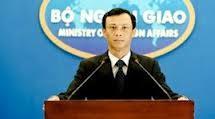 越南重申对黄沙和长沙两座群岛的主权 - ảnh 1