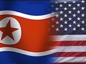 朝鲜呼吁美国采取切实行动推动半岛和平 - ảnh 1
