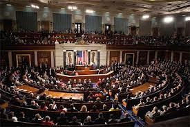 美国众议员反对通过越南人权法案 - ảnh 1