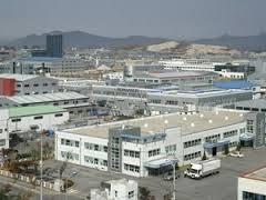 开城工业园区——韩朝关系的重要瓶颈 - ảnh 1