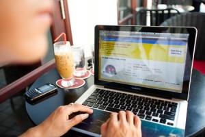 越南电子商务的发展潜力 - ảnh 2