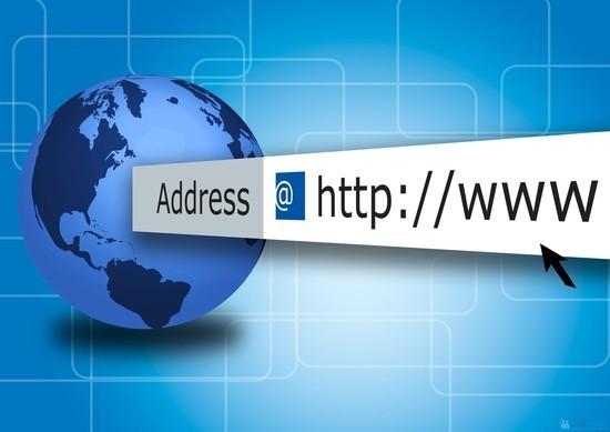 越南电子商务的发展潜力 - ảnh 1