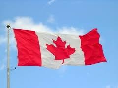 越南领导人致电加拿大领导人祝贺两国建交40周年 - ảnh 1