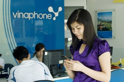 越南企业品牌与竞争优势 - ảnh 1