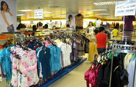 越南企业品牌与竞争优势 - ảnh 3