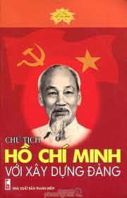 表彰学习胡志明道德榜样运动中富有创意的好做法 - ảnh 1