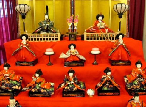 日本节在胡志明市开幕 - ảnh 1