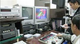 2014年越南广播电视业:加大打击敌对势力宣传 - ảnh 1