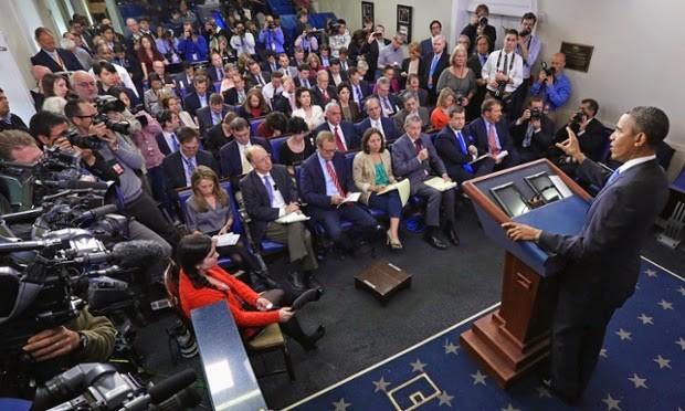 美国就伊朗核问题谈判提出初步建议 - ảnh 1
