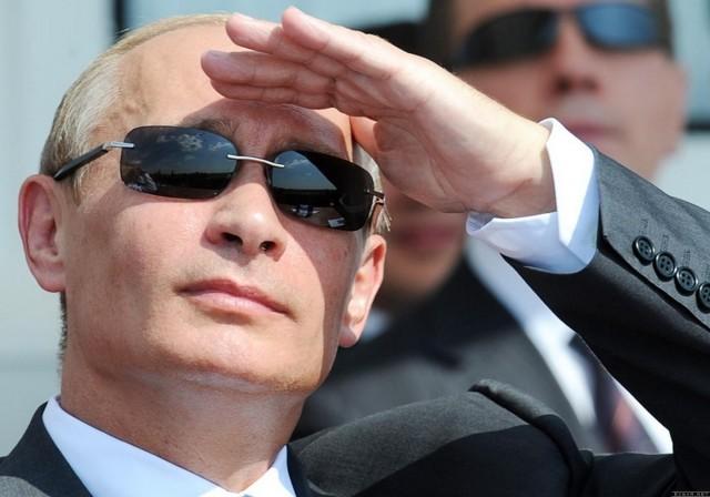 俄罗斯与伊朗签署在伊建设八个核反应堆协议 - ảnh 1
