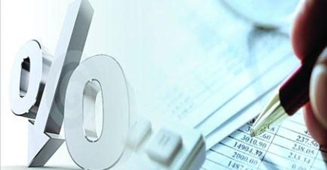 积极处理坏账并与银行结构重组相结合 - ảnh 3