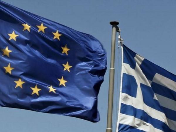 欧盟决心帮助希腊留在欧元区 - ảnh 1