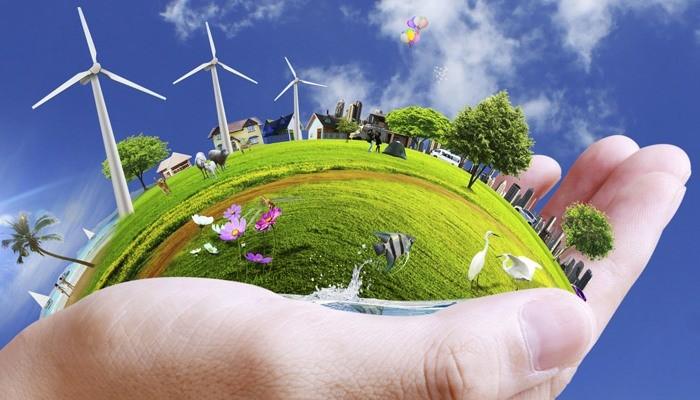 议联第132届大会——将可持续发展目标变为现实 - ảnh 1
