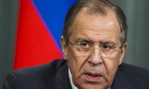 俄罗斯将继续向叙利亚提供军事装备 - ảnh 1
