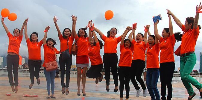 加强向越南妇女提供法律援助及法律介入 - ảnh 1