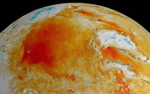 COP 21在决定性时刻到来前未能达成有关权利和义务的一项全球性协议 - ảnh 1