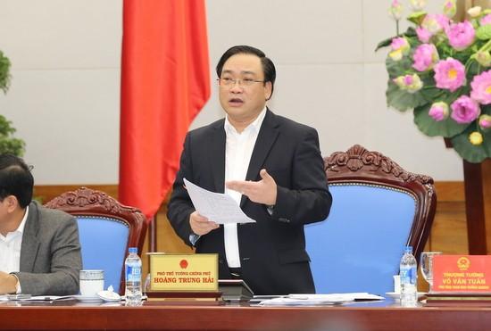越南国家民用航空安全委员会举行2016年任务部署会议 - ảnh 1