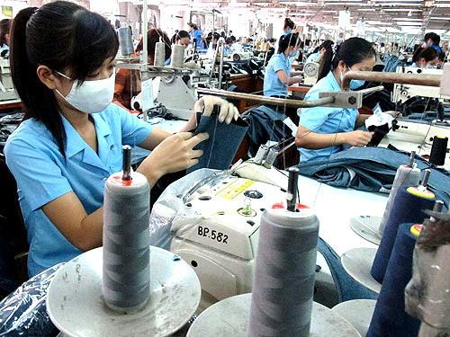 越南企业廉政状况调查结果发布 - ảnh 1