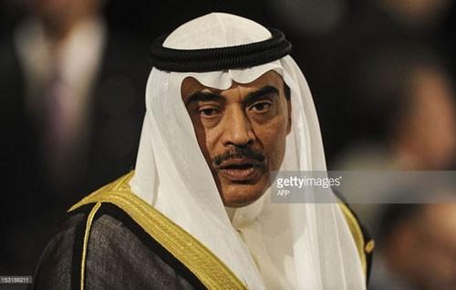科威特首相贾比尔即将访问越南 - ảnh 1