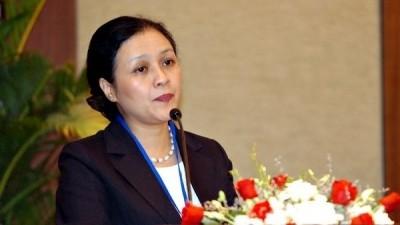 越南高度重视联合国维和行动 - ảnh 1