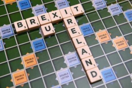 英国政府将公布关于脱欧谈判的立场 - ảnh 1