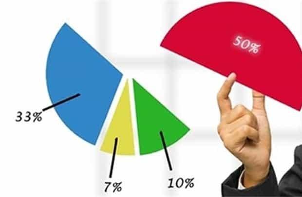 加强内外资企业的对接   为经济增长注入动力 - ảnh 2
