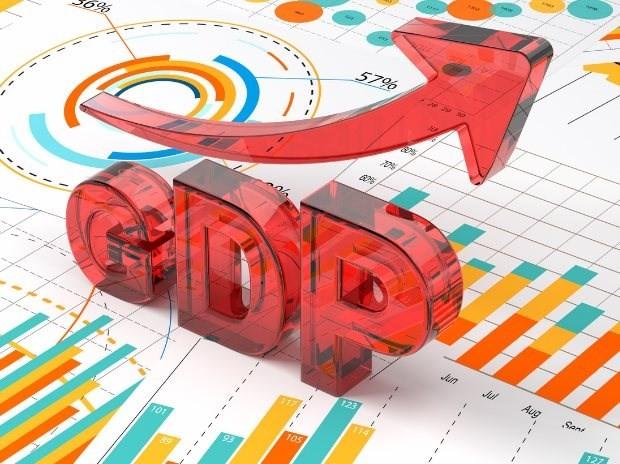 2019年越南经济增长前景乐观 - ảnh 1