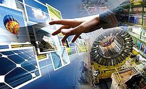 越南企业革新与创新  融入国际经济 - ảnh 1