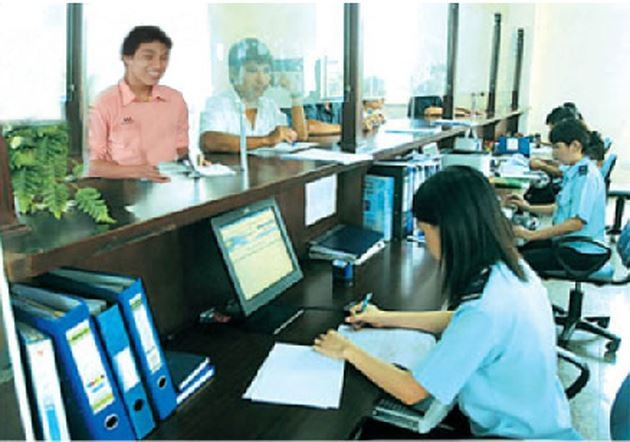 广宁省海关为进出口活动创造便利条件 - ảnh 2