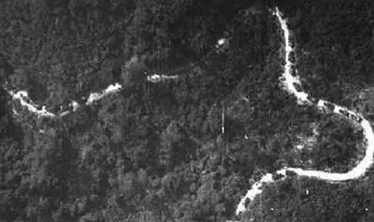 长山小道-服务国家统一和发展的道路 - ảnh 1