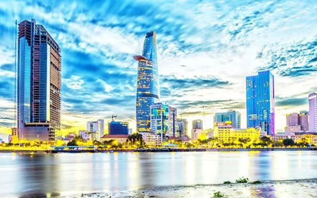 越南努力完成经济社会发展目标 - ảnh 2