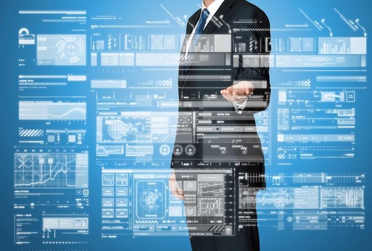 95%的日本技术企业愿接受越南信息技术工程师 - ảnh 1