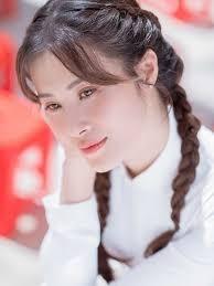 女歌手冬儿 - ảnh 1