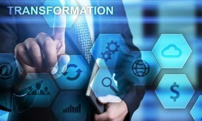 数字化转型有助于企业走出新冠肺炎疫情和发展 - ảnh 1