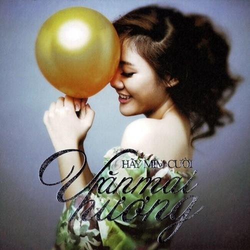 越南乐坛著名女歌手文梅香演唱的歌曲 - ảnh 1