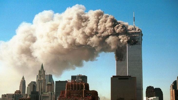 9·11恐怖袭击 20 周年:世界记取了许多教训 - ảnh 1