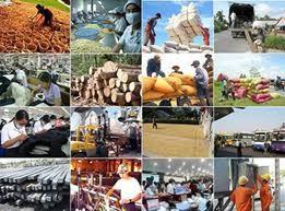 Resolusi Pemerintah membantu badan usaha mengembangkan produksi dan bisnisnya - ảnh 1