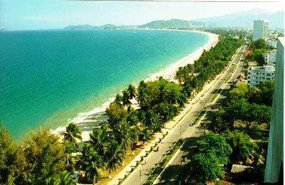 Lokakarya :  Pemberlakuan dan Pelaksaan hukum tentang laut dan pulau - ảnh 1