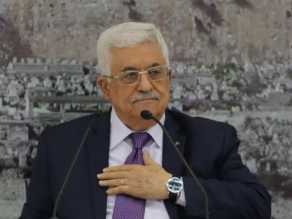 Liga Arab mengadakan sidang mendadak tentang Palestina - ảnh 1
