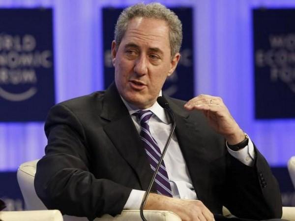 Wakil Perdagangan Amerika Serikat mendesak Kongresnya supaya mendukung TPP dan TIPP - ảnh 1