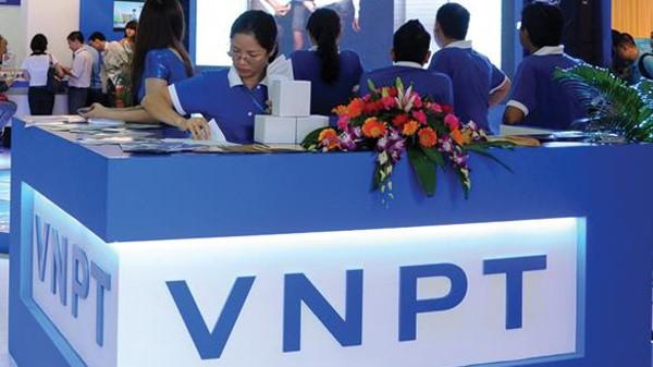 Mengembangkan VNPT menjadi grup ekonomi induk dari cabang telekomunikasi dan teknologi informasi - ảnh 1