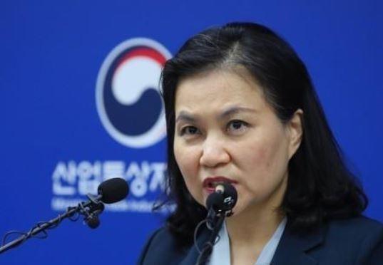Séoul demande à Tokyo de lever les restrictions sur les échanges - ảnh 1