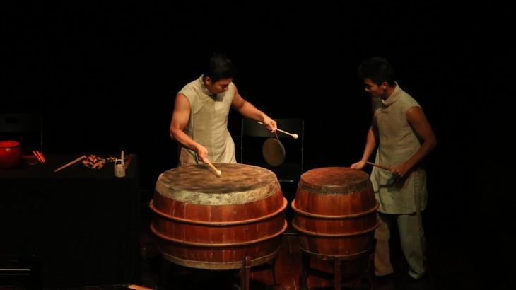 Kim Vân Kiêu, le musical - ảnh 7