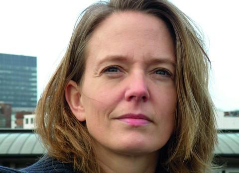 Schriftstellerin Nora Luttmer, die Deutschland Vietnam näher bringt - ảnh 1