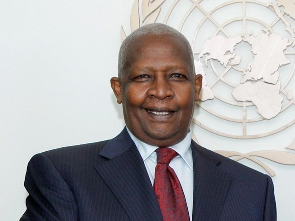 Kutesa wird neuer Präsident der UN-Vollversammlung - ảnh 1