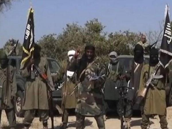 Boko-Haram-Kämpfer töten mehr als 50 Menschen in Nordnigeria - ảnh 1