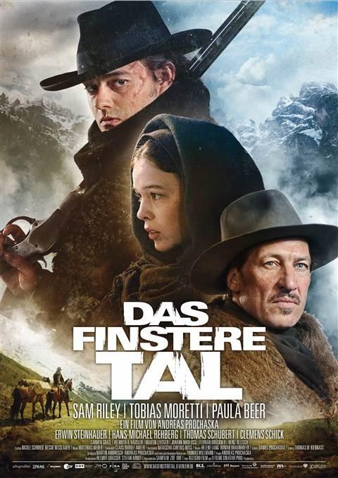 Deutsches Filmfestival in Hue - ảnh 1